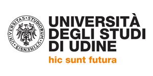 Logo Università