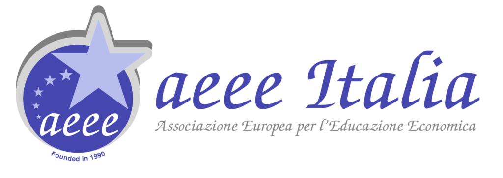 Logo AEEE